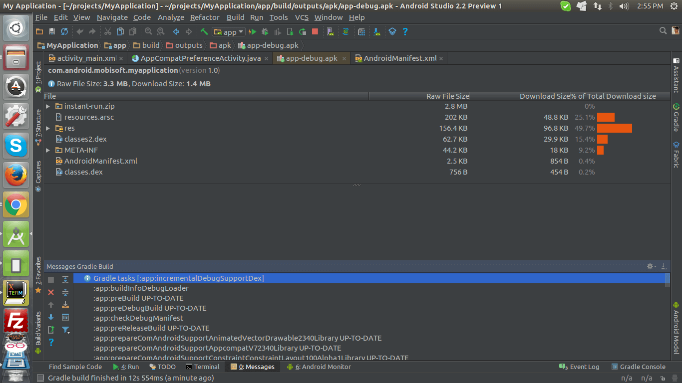 android_studio_2.2_preview_8