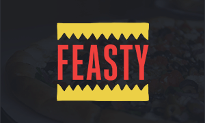 feasty_image