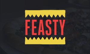 feasty_image