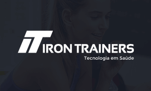 iron_trainers_image