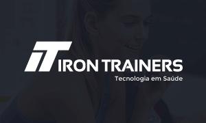 iron_trainers_image