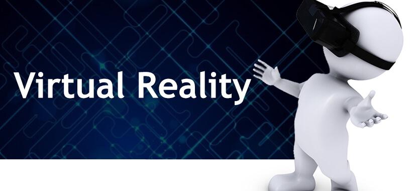 virtual-reality-into-real-life