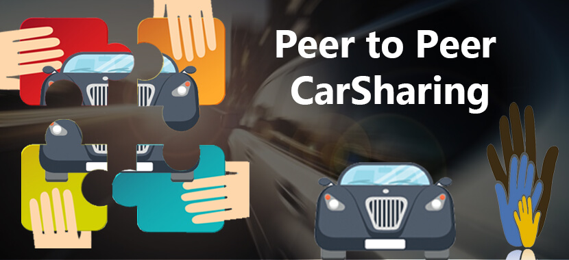 peer-to-peer-carsharing-banner