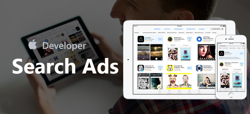 search-ads-apple
