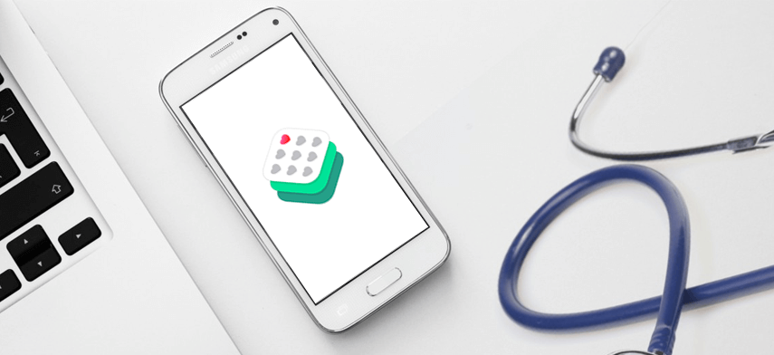Clinical Trials Through ResearchKit