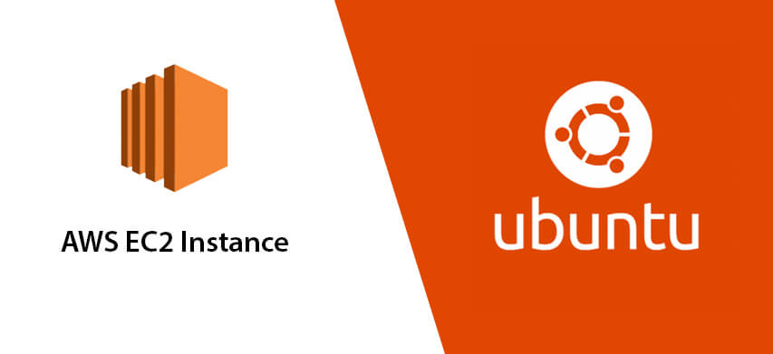 How To Launch An AWS EC2 Server And Set Up Ubuntu 16.04 On It