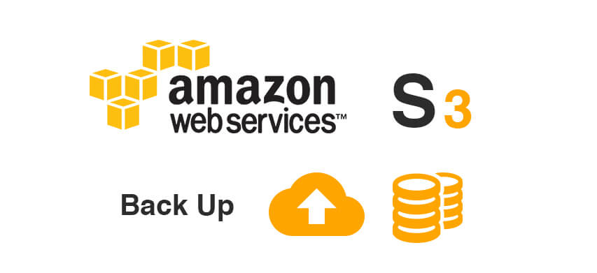 how to use amazons s3cmd for project backups mobisoftinfotech