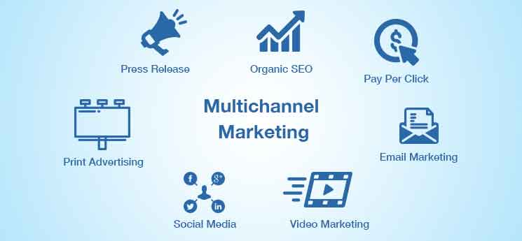 multichannel marketing world mobisoft-infotech