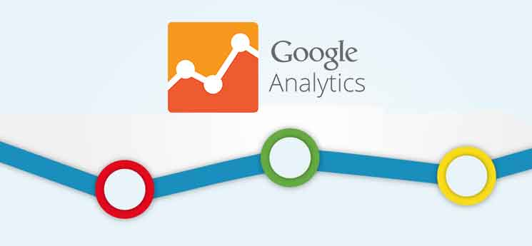 why people still use google analytics mobisoft-infotech
