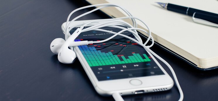 demand and penetration of mobile by mobisoftinfotech