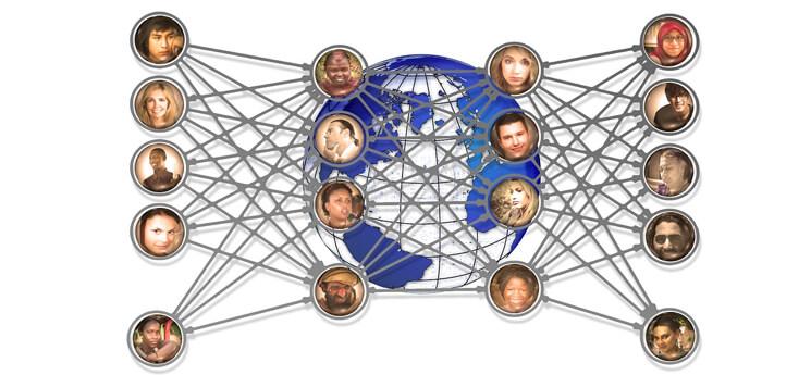 social media works for investor relation management by mobisoftinfotech