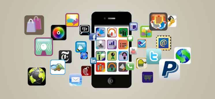how mobile apps are useful for business mobisoft-infotech