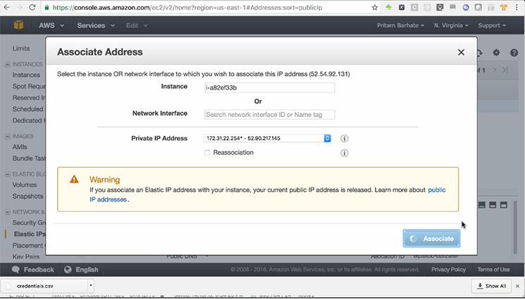 associate the address mobisoft infotech