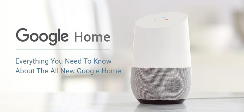 google home everything you need to know plus tips tricks banner mobisoft infotech