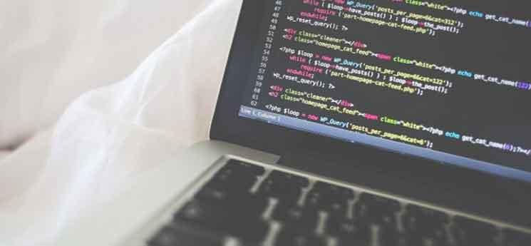 Secure Coding mobisoft infotech