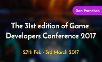 Game Developers Conference 2017: Witness The New Virtual Reality Games