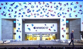Apple's WWDC 2017: Everything You Need To Know About The Big Announcements