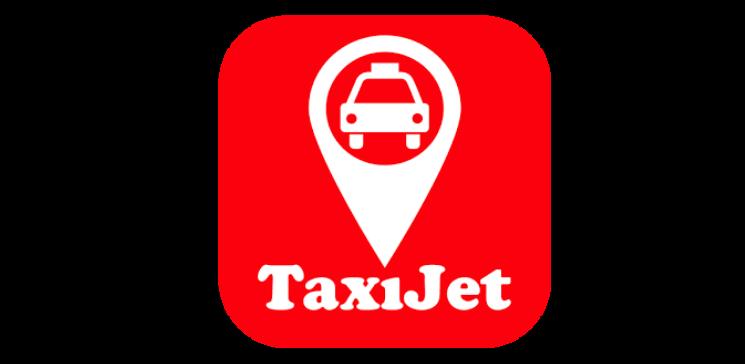 Taxijet Mobisoft Infotech