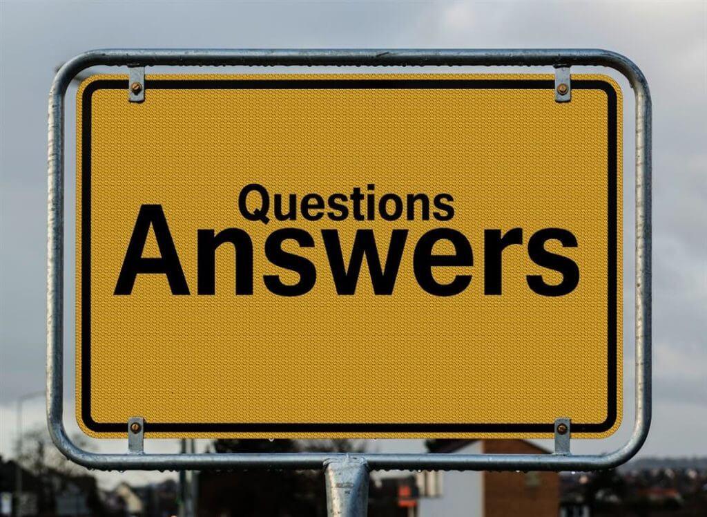 client questionnaire mobisoft infotech