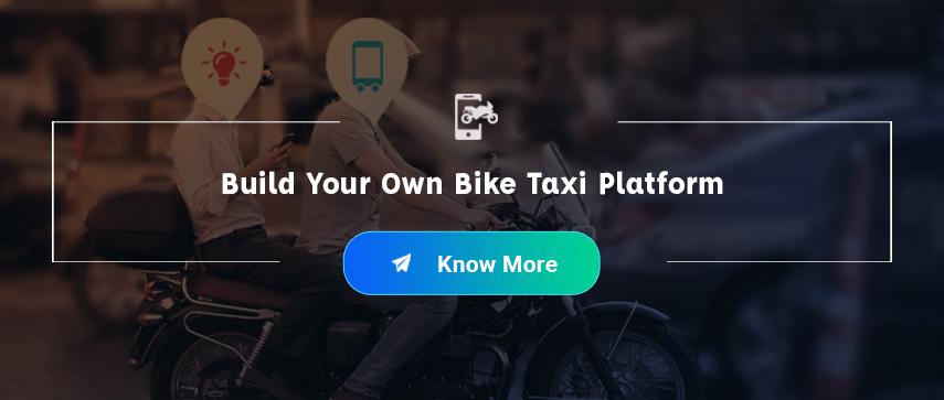 bike-taxi-app-development-