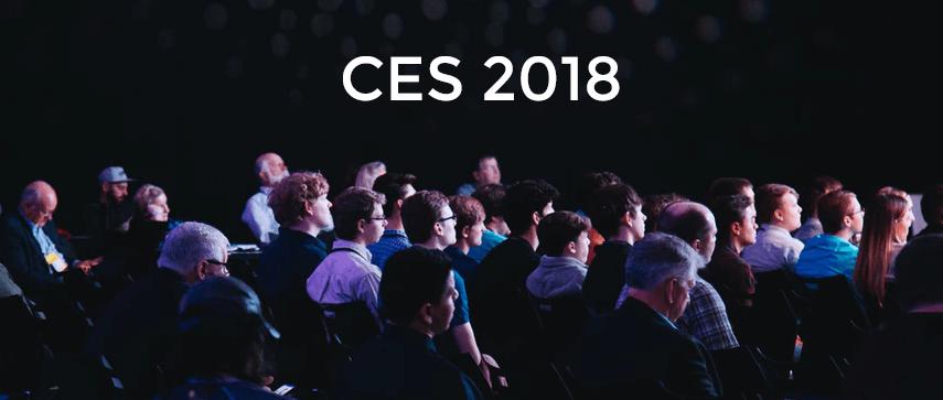 About CES
