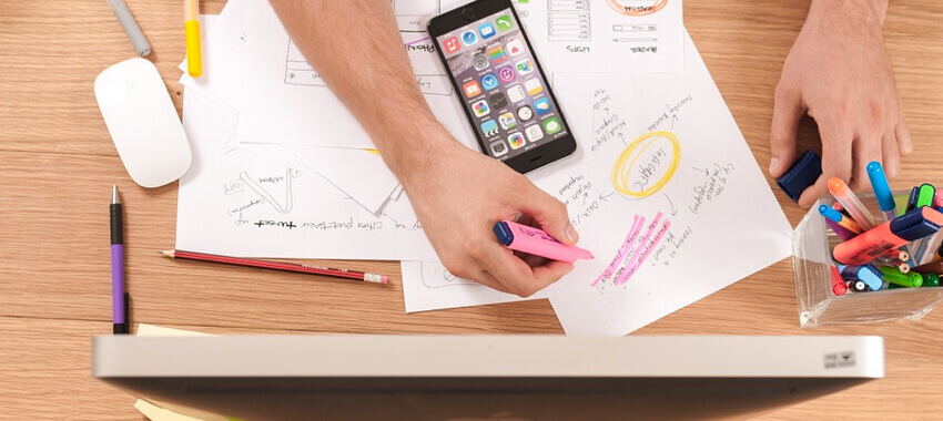 how is usability testing importannt for idea validation