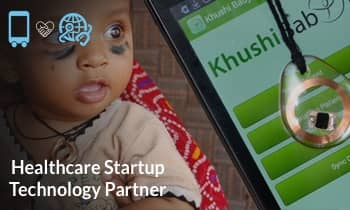 Why Choose Mobisoft As Your Healthcare Technology Development Partner?