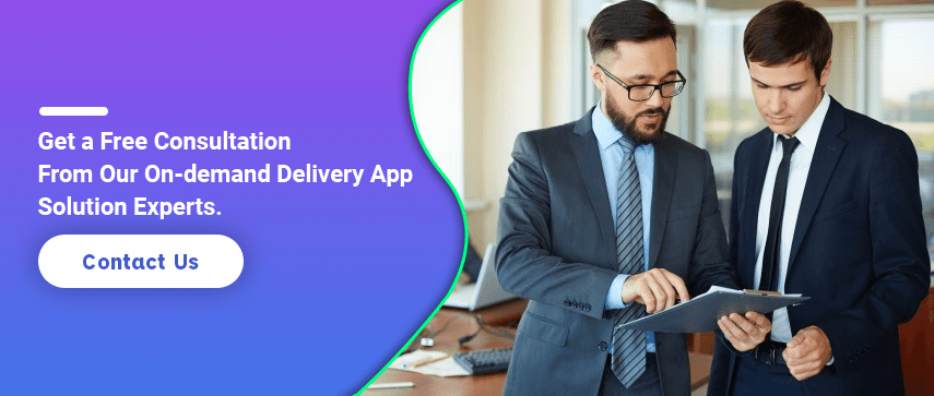 get-a-free-consultation-from-our-on-demand-delivery-app-solution-experts