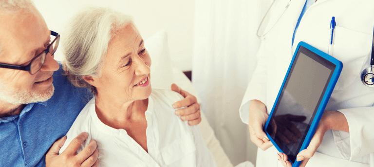 mobisoft infotech healthcare solutions