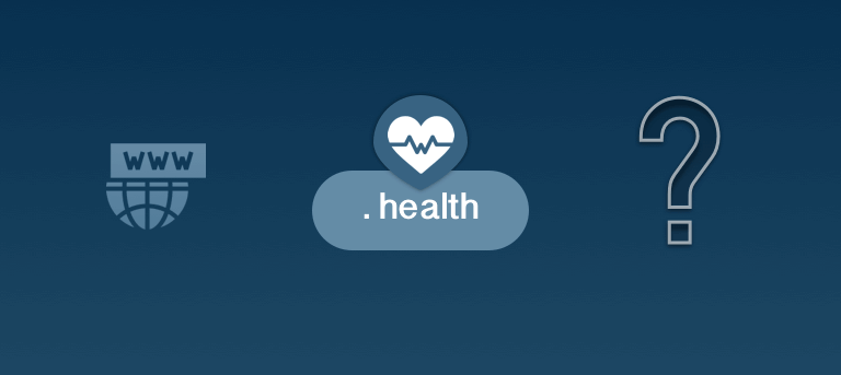 dothealth domain benefits