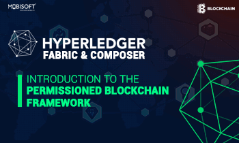 Hyperledger Fabric and Hyperledger Composer: Introduction to the Permissioned Blockchain Framework