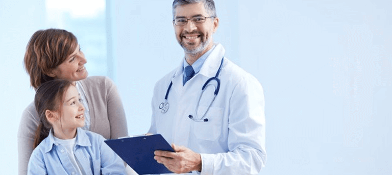 digital health primary care benefits