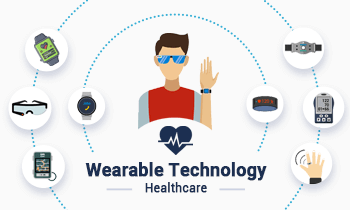 Wearable Technology: The Coming Revolution in Digital Health