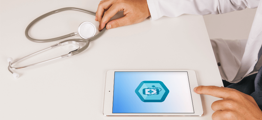 mHealth Add Value to Patient Care