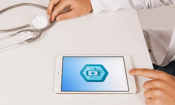 How Can mHealth Add Value to Patient Care and Provider Workflows?