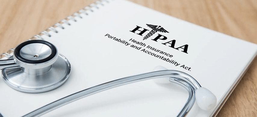 why is HIPAA important?