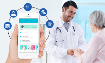 Online Appointment Scheduling: Take Your Medical Practice to a New Level
