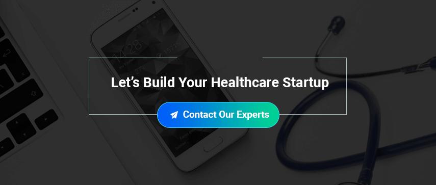 Digital-health-startup