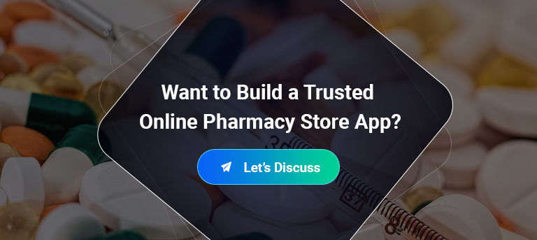 Top 10 Apps to Order Medicine Online in India - Mobisoft Infotech