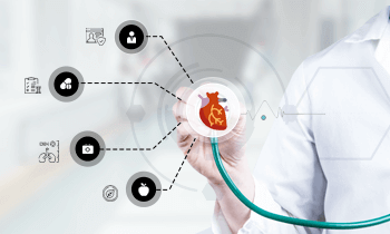 The Role of Internet of Things in the Healthcare Industry