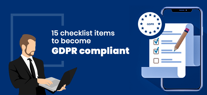 gdpr-compliance-checklist-for-mobile-apps