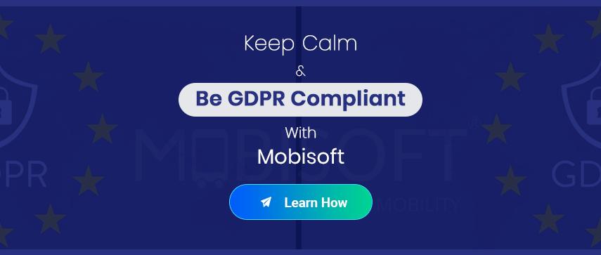 gdpr-compliant-app-development-solutions-mobisoft-infotech
