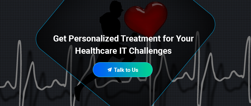 healthcare-challenge