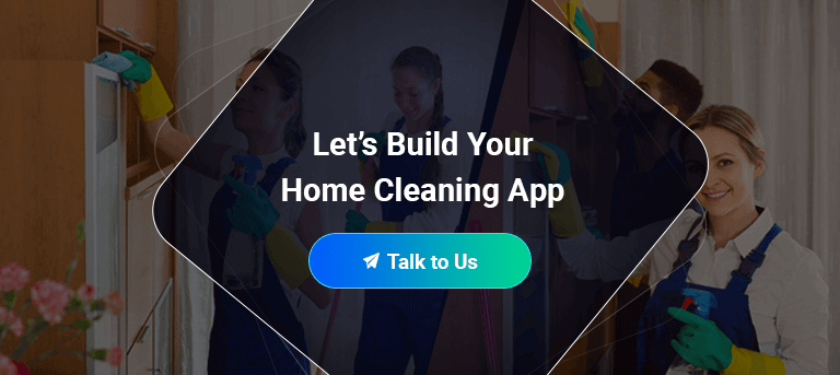 home-service-app-development