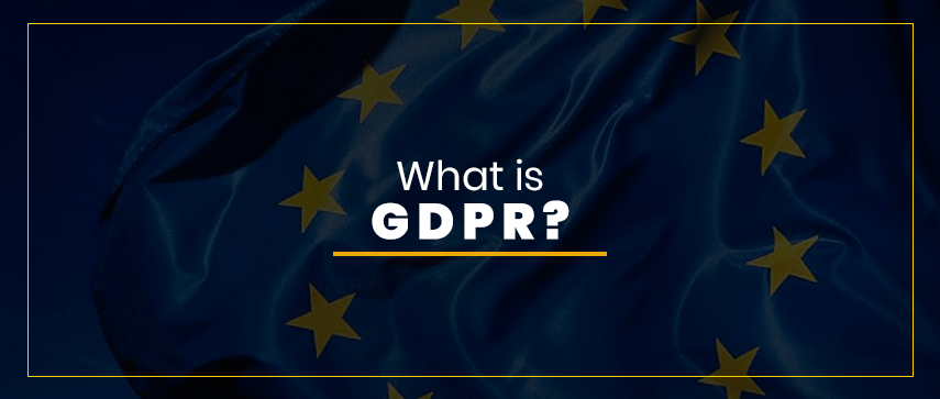 what-is-gdpr