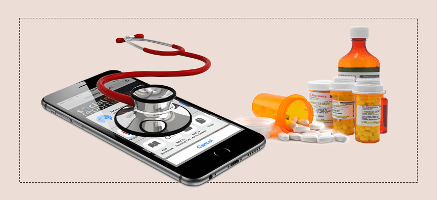 From Benefits to Types- Everything You Need to Know about Telemedicine - Mobisoft Infotech