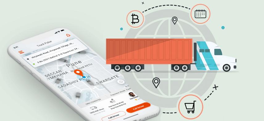 Banner-technology-led-disruptive-marketplace