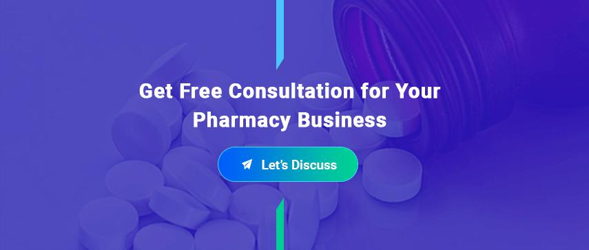 Online-pharmacy-app