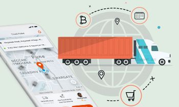 Technologically Advanced Freight Marketplaces: The Future of Logistics Industry