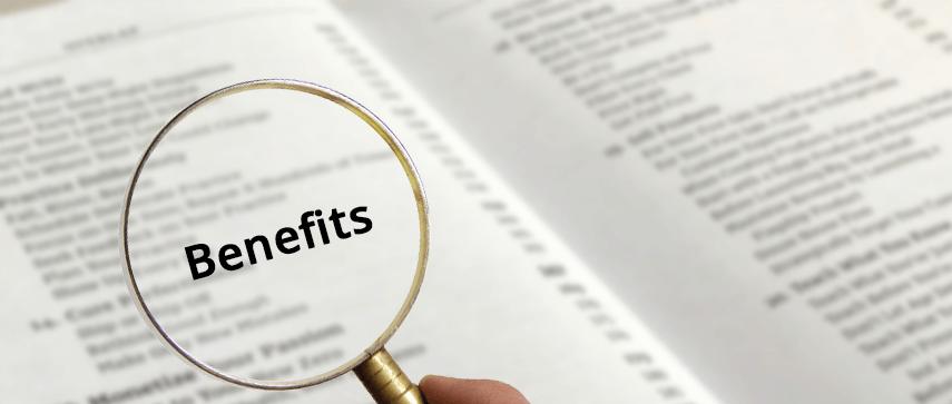 benefits-of-wms